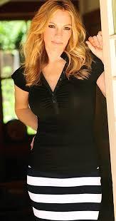 Abby Brammell - IMDb