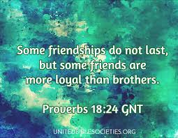 short bible verses about love and friendship image quotes at