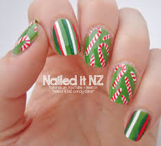 most beautiful nail art ideas