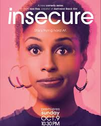 "Insecure"": Issa Rae's vibrant south Los ..."