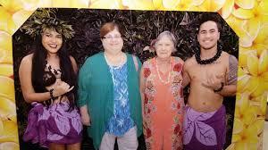 ESU Professor vacations in Hawaii during false ballistic missile alert |  News | esubulletin.com