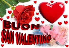 Tutti innamorati per San Valentino - Palermomania.it
