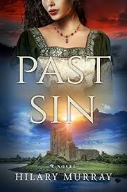 Past Sin eBook: Murray, Hilary: Amazon.in: Kindle Store