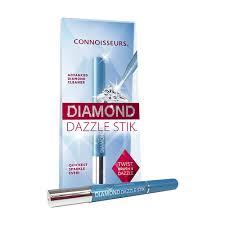 diamond dazzle stik connoisseurs