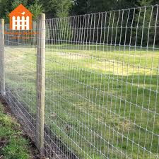 Farm High Tensile Wire Lowes Deer Wire Fence Alpaca Buy High Tensile Wire Fence Lowes Deer Fence Farm Fence Product On Alibaba Com