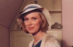 Nanny (BBC-1 1981-1983, Wendy Craig) | Memorable TV