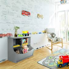 Kids Room Decor Ideas That Explore Your Kid S Happiness