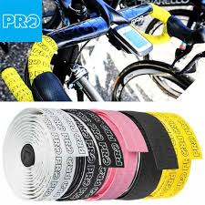 control team bicycle handlebar tape