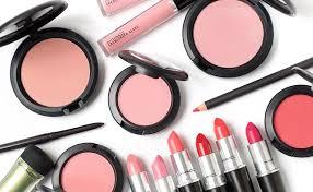 where to mac makeup