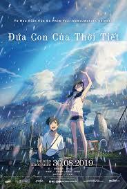 Đứa con của thời tiết – Wikipedia tiếng Việt