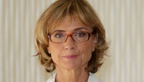 Cristina Comencini: film, marito e figli