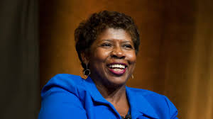 Farewell to the Irreplaceable Gwen Ifill