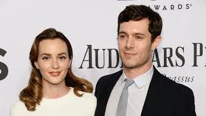 Adam Brody Will Play Leighton Meester's Ex On 'Single Parents ...