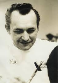 William Poteat Obituary - Greenville, SC