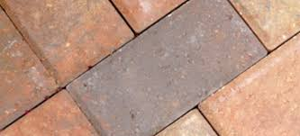 brick paver per square foot costs
