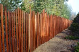 Www Theshelterblog Com Wp Content Uploads 2014 09 Dsc00327 Jpg Fence Design Native Garden Fence
