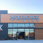 xperience fitness be unstoppable