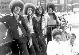 May 3, Vallejo A&E Source: Ohio Players still on fire after all these  years – Times-Herald