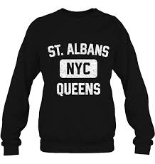 st albans nyc queens gym style