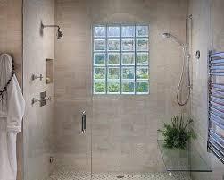 tile glass block window glass block