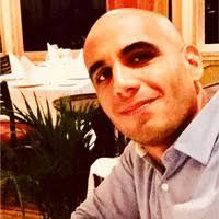 Adam Montoya - Gerente de Diseño de Modelos y Procesos ...