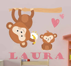 Kid S Bedroom Wall Stickers For Your Home Tenstickers
