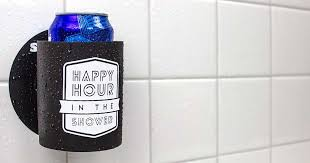 the 21 best gifts for beer of 2020