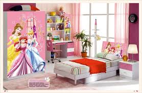 Kids Room Furniture Set Contemporary Design Disney Fairy Theme My Aashis
