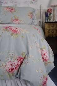 target shabby chic bedding