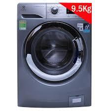 Máy giặt Electrolux 9.5 kg EWF12935S - Máy giặt giá rẻ
