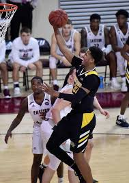 After nearly upsetting Arkansas, NKU squares off against Miami (Ohio) on  Tuesday night at Millett Hall | NKyTribune