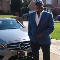 Brian Keith Howard - Greater Atlanta Area | Professional Profile | LinkedIn