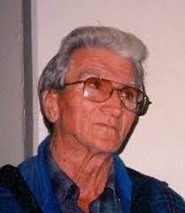 Obituary of Leo L Barnes | Chapman-Moser Funeral Home, Inc.