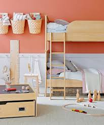 Children S Room Storage Ideas Toy Storage Ideas Children S Storage