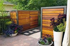 Top 40 Best Pool Equipment Cover Ideas Concealed Designs