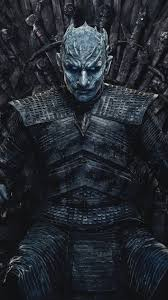 خلفيات مسلسل Game Of Thrones للهواتف المراجعات التقنية