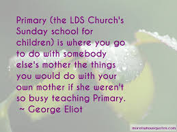 sunday school teaching quotes top quotes about sunday school