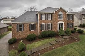 14105 lake forest ln louisville ky