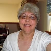 Priscilla Thompson - United States | Professional Profile | LinkedIn