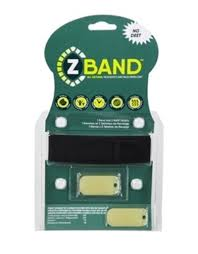 Z Fence Natural Mosquito Repellent Wristband W Refills Black Miche Designs And Gifts