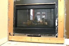 fireplace marvelous gas fireplace