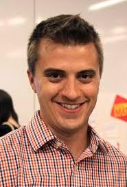 Frozen Tropics: My Endorsement for ANC 5D03: Adam Roberts