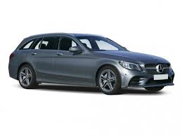 mercedes benz c cl lease deals