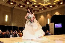 primary greenband enterprises bridal