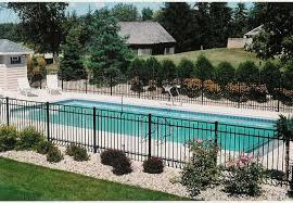 My Dream Back Yard Pool Inground Pool Landscaping Backyard Pool Landscaping Pool Fencing Landscaping