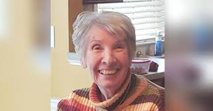 May S. Smith Obituary - Visitation & Funeral Information