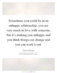 unhappy relationship quotes sayings unhappy relationship
