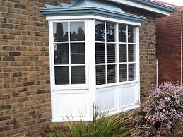 2020 how much do bay windows cost
