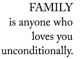inspirational family quotes and family sayings code of living