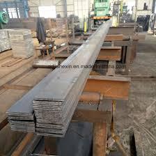 China Customized Steel Fence Post Bracket Steel Plate China Fence Post Fence Bracket